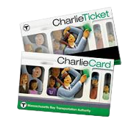 charliecard and charlieticket image